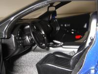 Прикрепленное изображение: Chevrolet_Corvette_Z06_Commemorative_Edition_2004__Autoart___19_.JPG
