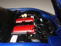 Прикрепленное изображение: Chevrolet_Corvette_Z06_Commemorative_Edition_2004__Autoart___24_.JPG