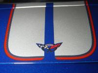Прикрепленное изображение: Chevrolet_Corvette_Z06_Commemorative_Edition_2004__Autoart___25_.JPG