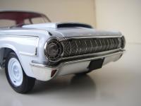 Прикрепленное изображение: Dodge_330_2_door_Sedan_1964__Highway_61___14_.JPG