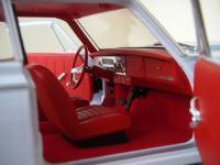 Прикрепленное изображение: Dodge_330_2_door_Sedan_1964__Highway_61___22_.JPG