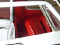 Прикрепленное изображение: Dodge_330_2_door_Sedan_1964__Highway_61___24_.JPG