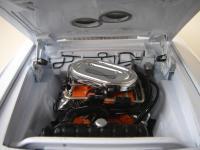 Прикрепленное изображение: Dodge_330_2_door_Sedan_1964__Highway_61___26_.JPG
