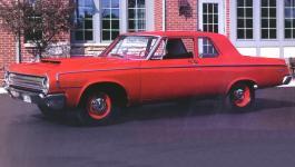 Прикрепленное изображение: Dodge_330_2_door_Sedan_1964.jpg
