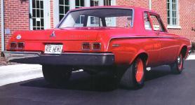 Прикрепленное изображение: Dodge_330_2_door_Sedan_1964__2_.jpg