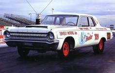 Прикрепленное изображение: Dodge_330_2_door_Sedan_Race_1964__2_.jpg