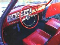 Прикрепленное изображение: Dodge_330_2_door_Sedan_Race_1964__________________.jpg