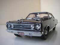Прикрепленное изображение: Plymouth_Belvedere_GTX_1967__Highway_61___10_.JPG