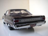 Прикрепленное изображение: Plymouth_Belvedere_GTX_1967__Highway_61___11_.JPG
