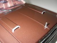 Прикрепленное изображение: Plymouth_Belvedere_GTX_1967__Highway_61___16_.JPG