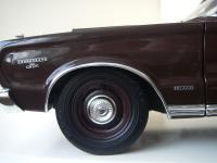 Прикрепленное изображение: Plymouth_Belvedere_GTX_1967__Highway_61___18_.JPG