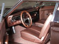 Прикрепленное изображение: Plymouth_Belvedere_GTX_1967__Highway_61___19_.JPG