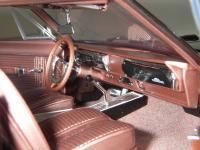 Прикрепленное изображение: Plymouth_Belvedere_GTX_1967__Highway_61___20_.JPG
