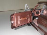 Прикрепленное изображение: Plymouth_Belvedere_GTX_1967__Highway_61___21_.JPG