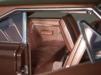 Прикрепленное изображение: Plymouth_Belvedere_GTX_1967__Highway_61___22_.JPG
