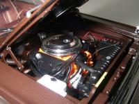 Прикрепленное изображение: Plymouth_Belvedere_GTX_1967__Highway_61___26_.JPG