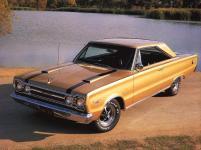 Прикрепленное изображение: Plymouth_Belvedere_GTX_1967.jpg