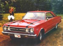 Прикрепленное изображение: Plymouth_Belvedere_GTX_1967__2_.jpg