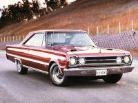 Прикрепленное изображение: Plymouth_Belvedere_GTX_1967__5_.jpg