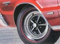 Прикрепленное изображение: Plymouth_Belvedere_GTX_1967__________________.jpg