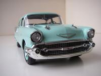 Прикрепленное изображение: Chevrolet_150_2_door_Utility_Sedan_1957__14_.JPG