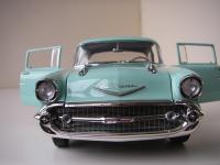 Прикрепленное изображение: Chevrolet_150_2_door_Utility_Sedan_1957__17_.JPG