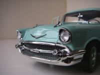 Прикрепленное изображение: Chevrolet_150_2_door_Utility_Sedan_1957__19_.JPG