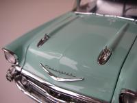 Прикрепленное изображение: Chevrolet_150_2_door_Utility_Sedan_1957__20_.JPG