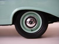 Прикрепленное изображение: Chevrolet_150_2_door_Utility_Sedan_1957__22_.JPG