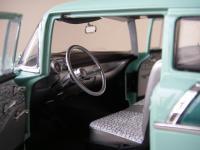 Прикрепленное изображение: Chevrolet_150_2_door_Utility_Sedan_1957__25_.JPG