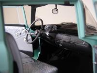Прикрепленное изображение: Chevrolet_150_2_door_Utility_Sedan_1957__26_.JPG