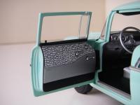 Прикрепленное изображение: Chevrolet_150_2_door_Utility_Sedan_1957__27_.JPG