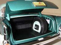 Прикрепленное изображение: Chevrolet_150_2_door_Utility_Sedan_1957__24_.JPG