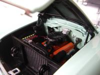 Прикрепленное изображение: Chevrolet_150_2_door_Utility_Sedan_1957__28_.JPG