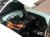 Прикрепленное изображение: Chevrolet_150_2_door_Utility_Sedan_1957__29_.JPG