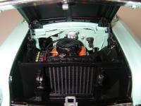 Прикрепленное изображение: Chevrolet_150_2_door_Utility_Sedan_1957__30_.JPG