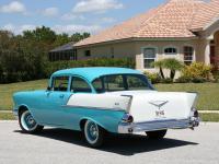 Прикрепленное изображение: Chevrolet_150_2_door_Sedan_1957.jpg