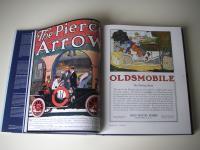 Прикрепленное изображение: Classic_Cars_100_years_of_Automotive_ads__2_.JPG