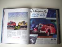 Прикрепленное изображение: Classic_Cars_100_years_of_Automotive_ads__3_.JPG