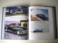Прикрепленное изображение: Classic_Cars_100_years_of_Automotive_ads__4_.JPG