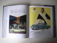Прикрепленное изображение: Classic_Cars_100_years_of_Automotive_ads__5_.JPG