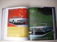 Прикрепленное изображение: Classic_Cars_100_years_of_Automotive_ads__6_.JPG
