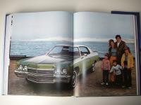 Прикрепленное изображение: Classic_Cars_100_years_of_Automotive_ads__7_.JPG