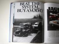 Прикрепленное изображение: Classic_Cars_100_years_of_Automotive_ads__8_.JPG