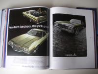 Прикрепленное изображение: Classic_Cars_100_years_of_Automotive_ads__9_.JPG