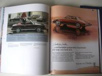 Прикрепленное изображение: Classic_Cars_100_years_of_Automotive_ads__10_.JPG