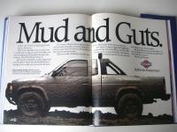Прикрепленное изображение: Classic_Cars_100_years_of_Automotive_ads__11_.JPG