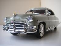 Прикрепленное изображение: Hudson_Hornet_Convertible_Brougham_1952__Highway_61___13_.JPG