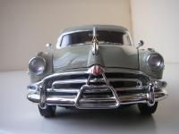 Прикрепленное изображение: Hudson_Hornet_Convertible_Brougham_1952__Highway_61___15_.JPG