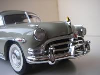 Прикрепленное изображение: Hudson_Hornet_Convertible_Brougham_1952__Highway_61___16_.JPG